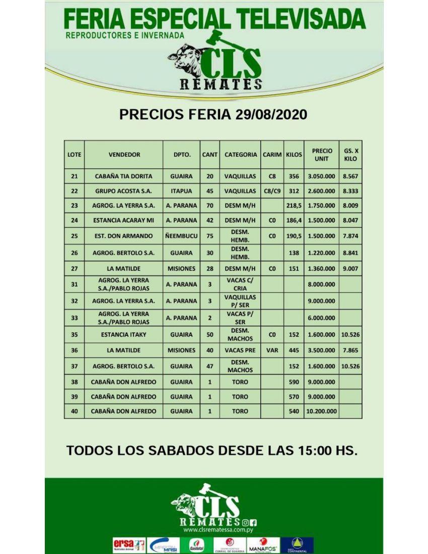 PRECIOS FERIA 29/08/2020 (2)